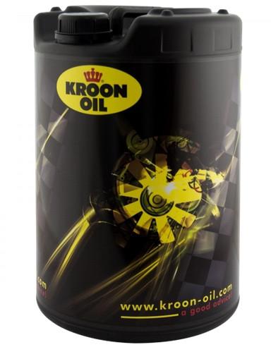 KROON OIL EMPEROL 10W-40 20л