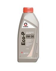 Comma Eco-P 0W-30 1л