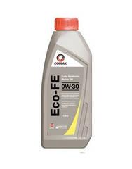 Comma Eco-FE 0W-30 1л