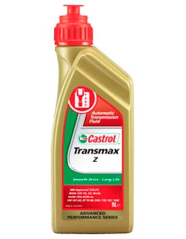 Castrol Transmax Z 1л