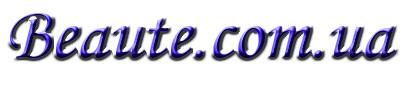 Beaute.com.ua