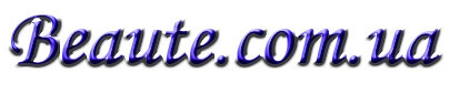 Интернет-магазин Beaute.com.ua