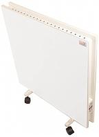 Напольный керамический обогреватель Lifex ПКП800 / белый