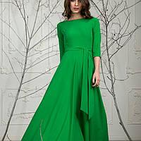 4891b40b0bb Вечерние платья на прокат в Кременчуге. Сравнить цены