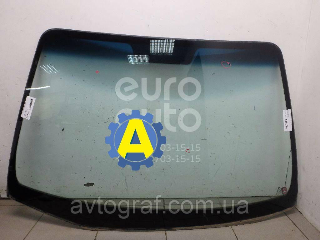Лобовое стекло на Kia Cerato (Киа Черато/Церато) 2004-2009