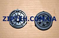 Держатель сита (муфта) для соковыжималки универсальный (5mm).D=57mm*28mm.Резьба 5mm*17,5mm.