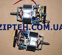 Мотор (двигатель) для соковыжималки универсальный (Model 7030)
