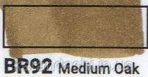 Маркер SKETCHMARKER Тонкий-Скошенный наконечник BR092 Medium Oak Дуб