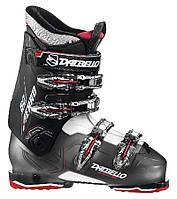 Горнолыжные ботинки Dalbello AERRO 60 MS 2016