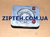Тэн для пароварки  универсальный 1600W D=90mm*75mm*36mm