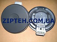 Конфорка для электроплиты Indesit/Ariston C00099673 (EGO 12.14453.002) 1000W D=145mm