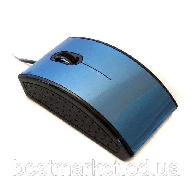 Мышь проводная USB MA-B78
