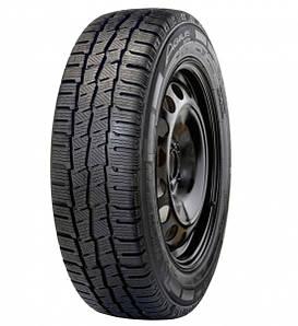 Michelin Agilis Alpin 235/65 R16C 115/113R