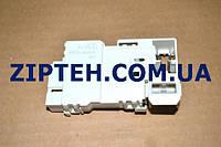 Блокировка (замок) люка для стиральной машинки Indesit/Ariston C00141683