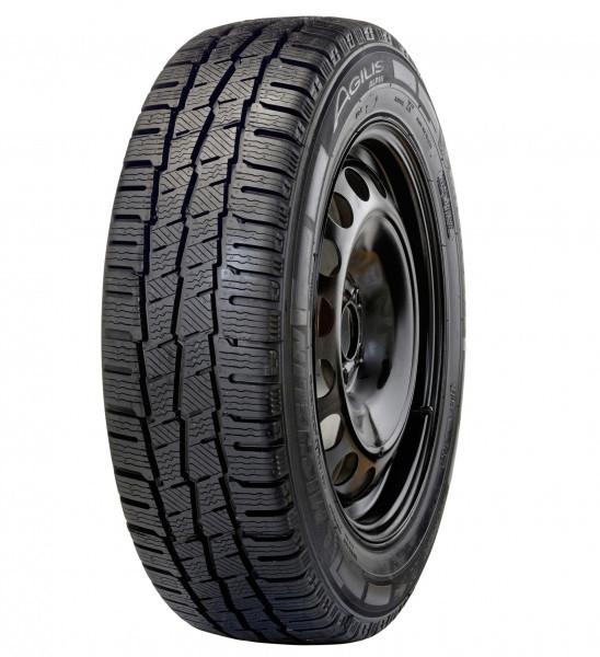 Michelin Agilis Alpin 235/65 R16C 121/119R