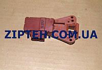 Блокировка (замок) люка для стиральной машинки Gorenje 660076 (INT002GO,ZV446-A3,669635)