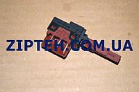 Кнопка для стиральной машинки Candy 92742816 (6-ть клемм)