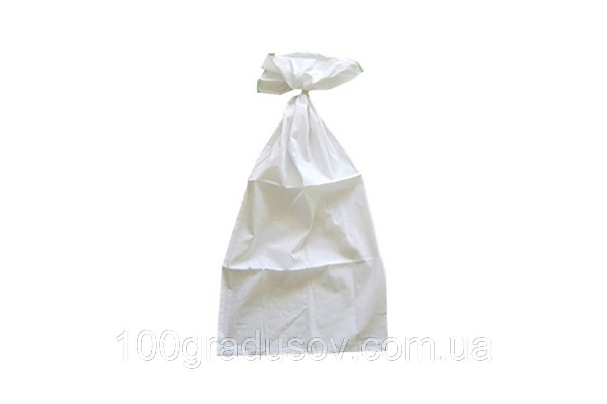 Мешок для создание пены в хаммаме