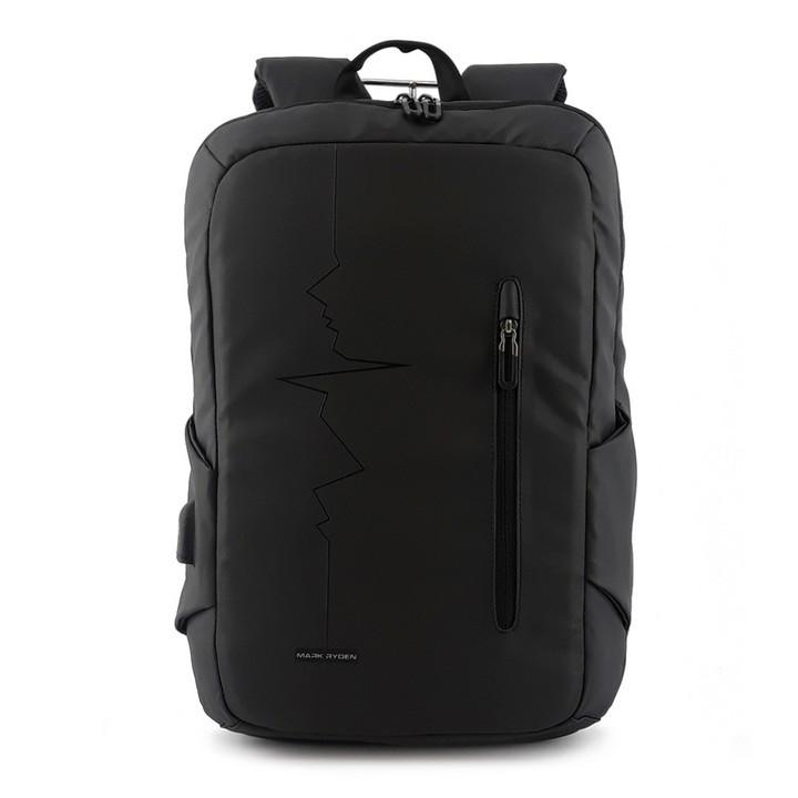 Рюкзак Mark Ryden Pulse MRK9032 Black