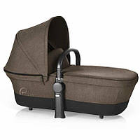 Люлька Cybex Priam Carry Cot RB Cashmere Beige