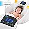 Детская ванночка 3 в 1 Aqua Scale с термометром, Baby Patent, фото 3