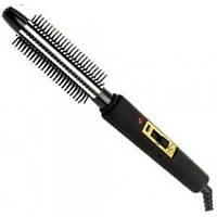 Щипцы для волос Elbee 14209