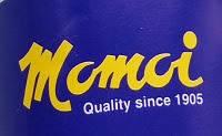 Сетеполотно Momoi 24-0,16-75-150