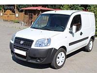 Fiat Doblo 2005-2009