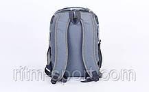 Рюкзак FOX 20L, фото 2