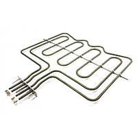 Тэн верхний (гриль) 2900W (1000W+1900W) 8996619265029 для духовки Electrolux, AEG