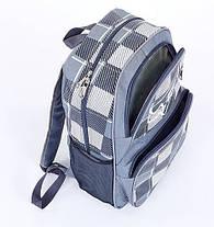 Рюкзак FOX 20L, фото 3