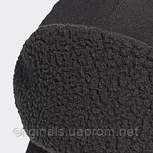 Шапка-ушанка Adidas New Ushanka CY6019, фото 3