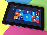 "Nextbook NXW10QC32G 1/32Gb 10"" Windows 8 (Засветы)"