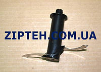 Нож для блендера Saturn ST-FP0042