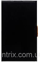 Дисплей (экран) для Lenovo TB3-710F Essential Tab 3 7.0, TB3-710L Essential Tab 3, фото 1