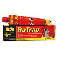 Клей RaTrap, 135г. от насекомых и грызунов