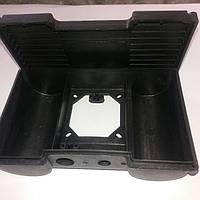Корпус конденсатора компрессора 108*176 мм