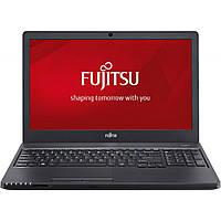 Fujitsu LIFEBOOK A555 (LKN:A5550M0003UA)