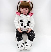Кукла реборн.Пупс.Reborn doll. Арт.01192