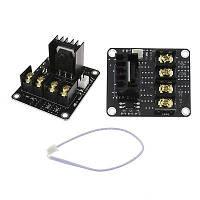 MOSFET HA210NO6 модуль для замены слабых транзисторов 3D-принтера 25A