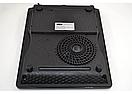 Индукционная плита WimpeX WX1321 (2000 Вт), фото 4