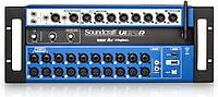 Цифровой микшерный пульт Soundcraft Ui-24R