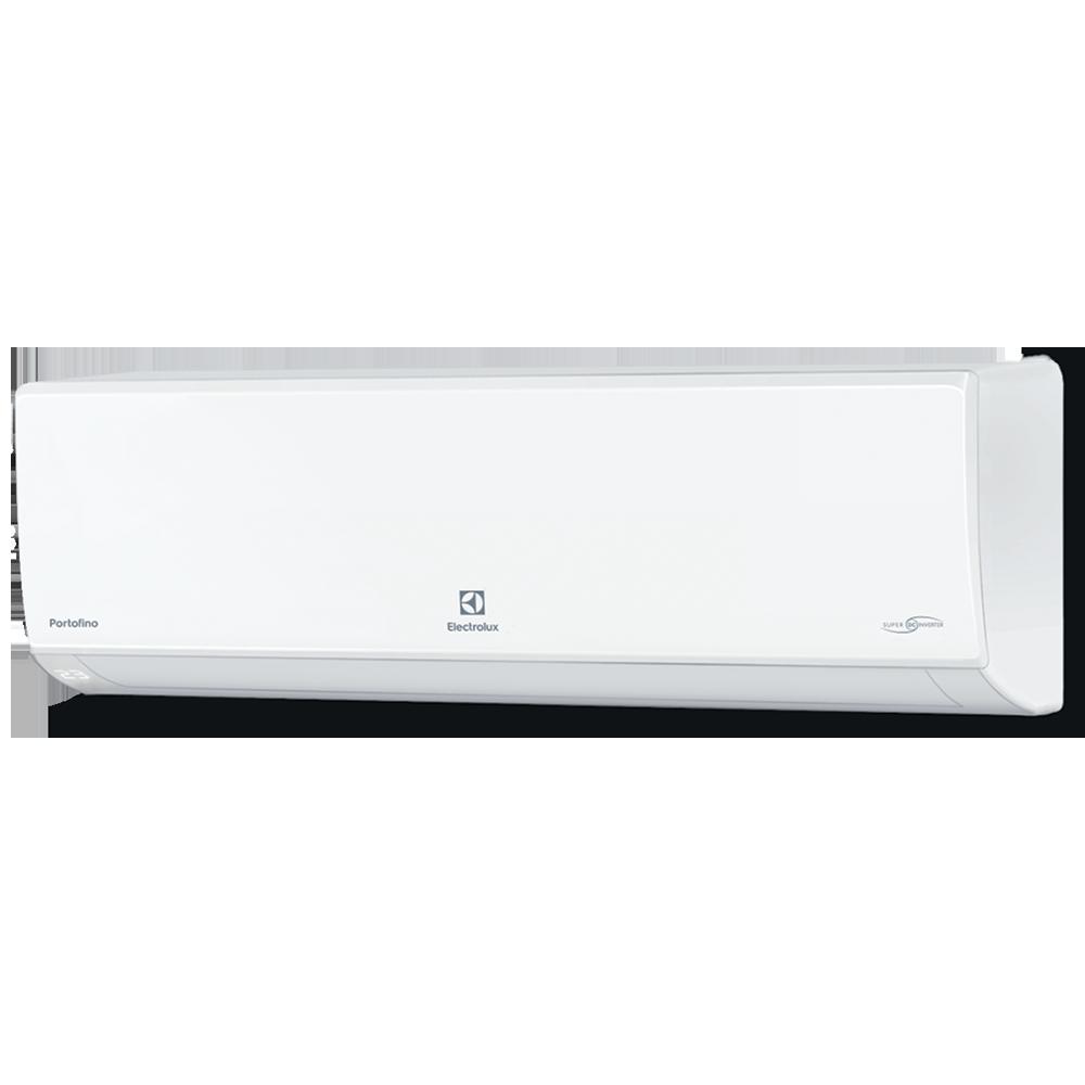 Кондиционер ELECTROLUX EACS/I-09HP/N3 Portofino DC-Inverter  (25 м.кв)