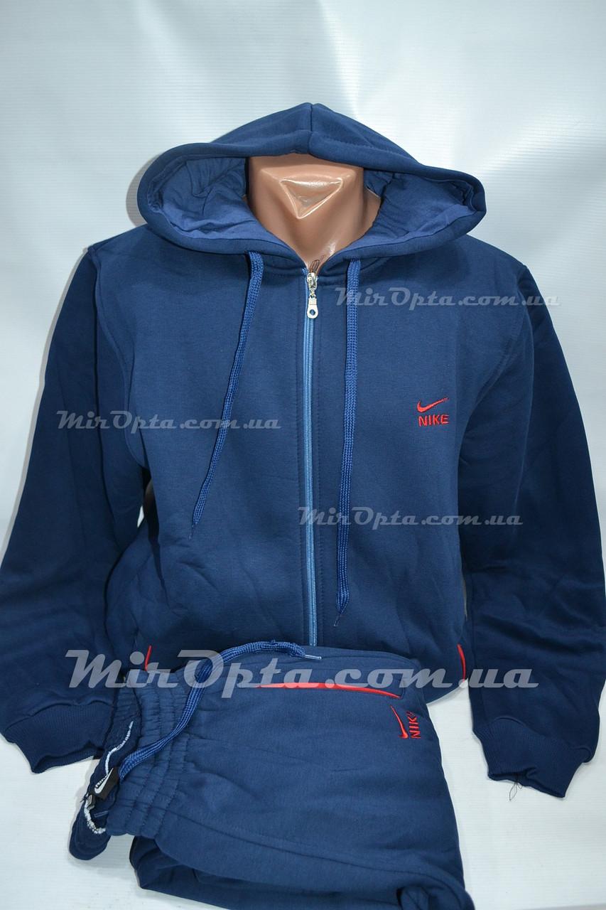 Мужской спортивный костюм Nike (р. M - 2XL) купить оптом Украине ... 29d4e55f3f470