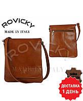 6af3429bb5e5 Женские сумочки и клатчи Rovicky в Украине. Сравнить цены, купить ...