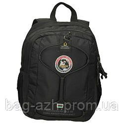 Рюкзак  NATIONAL GEOGRAPHIC Explorer N01116;06