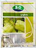 Семена перца  Барби 500с(зап. 10.2012 г.)(м)