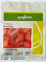 Семена томата Бостина F1( Bostina F1 ) 500с