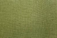 """Однотонная ткань """"Лён мешковина"""". Высота 2,8м. Цвет светло оливковый. 106ш, фото 1"""