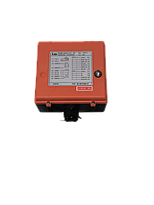 Система радіоуправління кран-балкою SAGA Crystal Series | SAGA Joystick Series | Продаж, фото 3